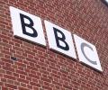 The BBC is overdoing religion