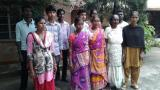 Indian Christians beaten and kicked out of village for refusing to recant faith