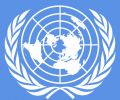UN tells Pakistan to end blasphemy laws and protect minorities