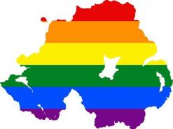 Same-sex marriages need not be recognised in Northern Ireland, court rules