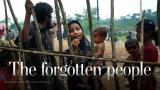 Burma's Rohingya Muslims are under assault again