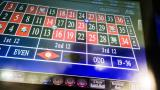 Government prepares clampdown on fixed-odds betting machines