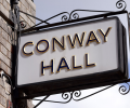 NSS welcomes Conway Hall launch of 'Victorian Blogging' project