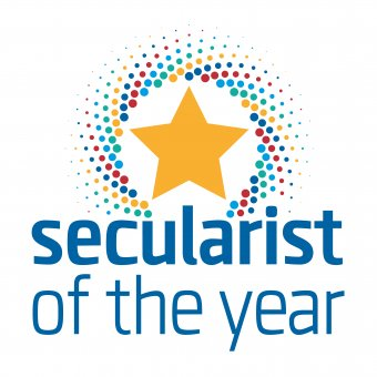 Secularist of the Year