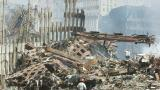 Islamists are still plotting another 9/11, says America