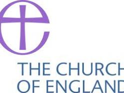 C of E school services grow as congregations decline