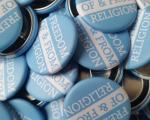Protecting freedom of belief for the many and the few