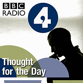 "Thought for the Day ""inappropriate"", says John Humphrys"