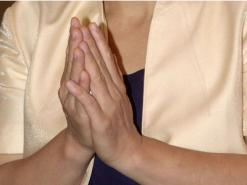 Four NI councils hold prayers before meetings