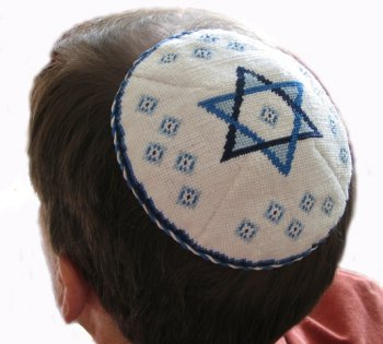 Exclusive: Most state Jewish schools enforce religious dress