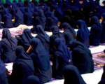 A lesson in silencing dissent: the controversy of hijab in schools