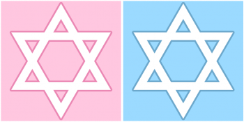 Pupils in Jewish schools gender segregated for different RE lessons
