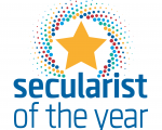 Nominations open for Secularist of the Year prize