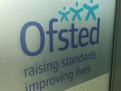 More religious schools undermining British values, warns Ofsted