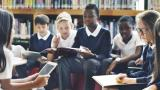 Illegal faith schools a 'growing menace' in England - NSS quoted