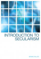 An introduction to secularism