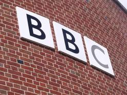 BBC should portray religion in critically-informed way, says NSS