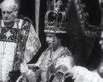 Will Anglicanism reign supreme at the next coronation?