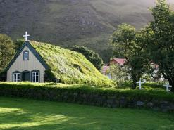 Iceland: 72% support separation of church and state