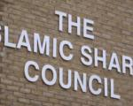 NSS welcomes Home Office decision not to regulate sharia 'courts'