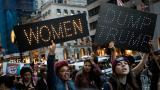 'Muslim-American femicide and the intersectional feminist enablers'
