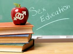 Right of withdrawal from sex education will continue, says Hinds