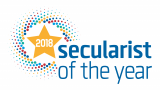 Western Isles Secular Society shortlisted for 2018 Secularist of the Year award – NSS quoted