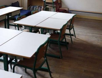 Extremists exploit lax home schooling laws, police study finds - National Secular Society