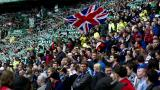 'Offensive Behaviour at Football Act misses point on the reality of sectarianism'