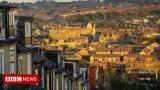 Five English councils told to adopt integration plans