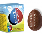 NSS launches secular chocolate egg