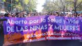 Lawmakers in El Salvador face race against time to overturn abortion ban