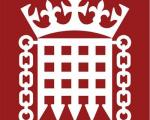 "Lords committee: respect the law before ""the values of others"""
