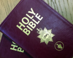 NSS criticises Surrey Police for 'engaging in evangelism'