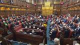 Bishop of Leeds proposes amendment to Brexit bill