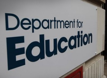 DfE warned 12 more private faith schools over failures in one month