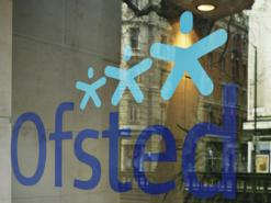 Ofsted: curriculum at Jewish school restricted pupils' development