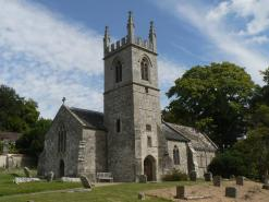 NSS reiterates call for abolition of chancel repair liability