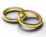 NSS: legal reform needed to tackle marriage provision inequalities
