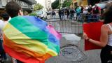 'How homosexuality became a crime in the Middle East'