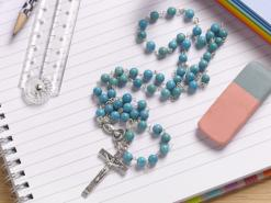 British public opposes religious influence in education, poll finds