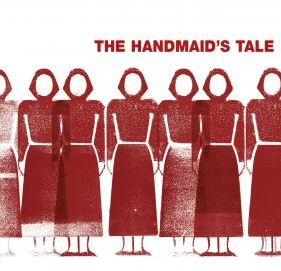 God Guys And Guns A Review Of The Handmaids Tale By Margaret