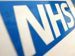 NHS withdraws faith-based fasting advice after NSS request for review