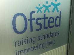 Ofsted: Jewish school failing on safety, curriculum and tolerance