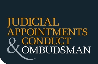 NSS appeals to ombudsman over judge's remarks on Islam