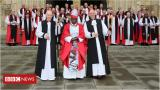 Isle of Man diocese to review alleged abuse by clergy