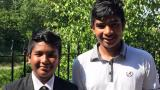 More than 43,000 sign petition to save teenage brothers from deportation