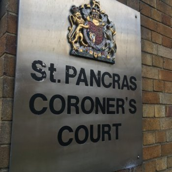 NSS welcomes 'fair and equitable' draft coroner protocol
