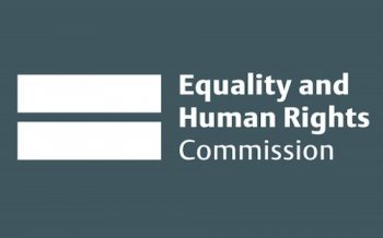 EHRC rebukes government over failure to act on caste discrimination