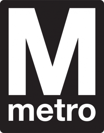 Washington Metro can reject issue-related ads, US court rules